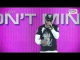Timati - I Dont Mind live
