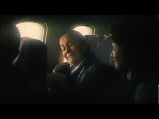 Песня о матери - Александр Градский (Романс о влюбленных)