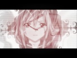 AMVGuilty Crown Oomph! feat. L'ame Immortelle-Brennende liebe
