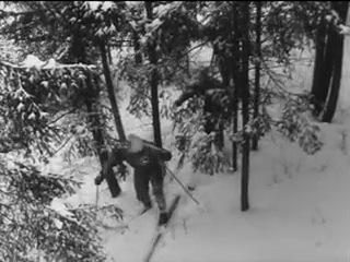 Молодой пенсионер ищет ребёнка (Таллинфильм,1972)