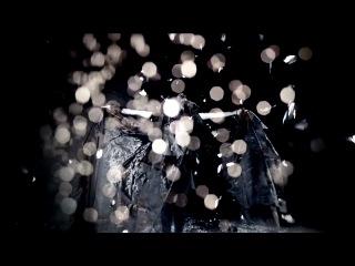 Orphic Show reel by Chris Corner (My Secret Friend Remix)