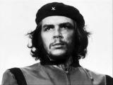 До свидания, Команданте Че Гевара! (исп.)
