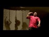 Ke$ha feat Flo Rida-Right Round