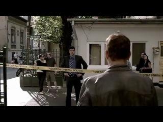 Фильм.,шесть пуль 2012 боевик в ролях: Жан-Клод Ван Дамм