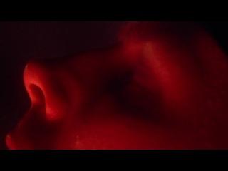 Звездный крейсер Галактика - 4 сезон 18 серия (LostFilm)