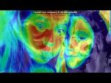 Жизнь. под музыку Akon Feat. Kardinal Offishall - DANGEROUS . Picrolla