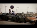 Top Gear Moyen orient fr