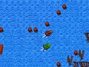 GAME HELL 2 Super Mario bros, River city ransom, Gun-dec, Monsters in my pocket, Batman Flash (huck), Battle city, Bomber