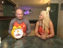 Званый ужин, неделя 242 (19.07.2012) Реванш