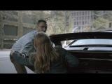 Maroon 5 feat. Wiz Khalifa - Payphone HD