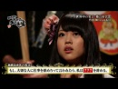 SKE48 no Oyasumi Meigen Dojo - EP87 (Takeuchi Mai, 30.07.2013)