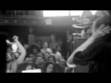JDevil At Lizard Lounge (Official Aftermovie) 1080p