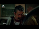Бесценное время / Öyle Bir Geçer Zaman Ki 125-126 серия
