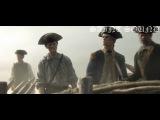 Assassin 's Creed III официальный кинематографический трейлер E3(RUS DUB)[Saint Sound]