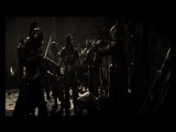 Другой мир 3 (Within Temptation - Pale) на конкурс