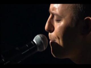 Звери - Говори (акустика)