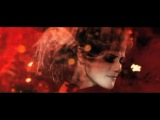 Elin Lanto - Discotheque