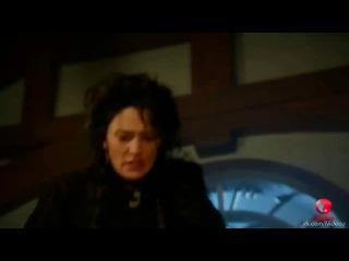 Ведьмы Ист-Энда / Witches of East End.1 сезон.2 серия.Промо [HD]