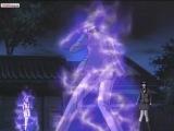 Призрачное пламя [ТВ] / Mirage of Blaze [3 из 13]