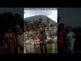 куккенк4н под музыку DJ Smash feat. MMDANCE - Суббота (Radio Edit). Picrolla