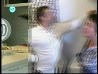 Дім на заздрість усім - 14.11.2012