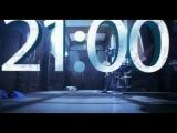 закрытая школа 4 сезон 1 2 3 4 5 6 7 8 9 10 11 12 13 14 15 16 17 18 19 20 21 22 23 24 25 26 27 28 29 30 серия 31 32 33 34