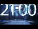 закрытая школа 4 сезон 1 2 3 4 5 6 7 8 9 10 11 12 13 14 15 16 17 18 19 20 21 22 23 24 25 26 27 28 29 30 серия 31 32 33
