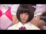 Nogizaka46 - Nogizakatte Doko ep53 от 7 октября 2012