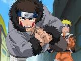 Naruto TV - 176 Серия