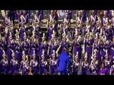 Drumline / Барабанная дробь (2002)