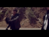 Calvin Harris feat. Example- We'll Be Coming Back (Official Video)