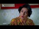 Бесценное время 3 сезон 7 серия на www.MyFilmsOnline.ru