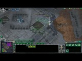 MLG PlayOff Ro8 - coL.Heart vs. Empire.viOlet set4