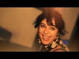 Dario Nunez &amp Diego Gonzalez Feat. Luis Izquierdo