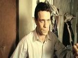 Банды. Любовь под запретом - серия 01 [online-serial.tv]