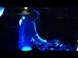 ROMAPROMO@ DJ HELGA