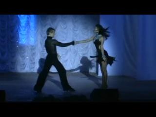 Румба  (танец любви) Rumba