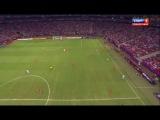 Чемпионат Европы по футболу 2012. Все голы