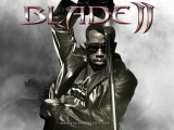 I Against I - Mos Def &amp Massive Attack (Soundtrack Blade II)