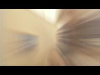 Тайна «Святого Патрика» 4 серия