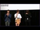 [SHOW] tvN The Genius ► Premiere - Sunggyu