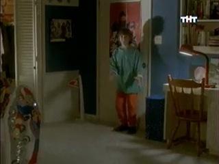 Три ниндзя/1 Ninjas (1992)