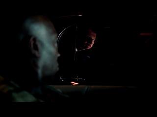 Искатель (Сыщик) / The Finder - 1 сезон (9) в дубляже от ТВ-3