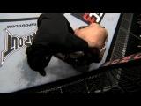 Видео превью к турниру UFC Japan