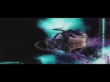 Juri Tribute - The Panther Of The Shadows (HD)