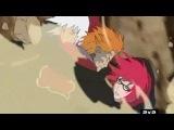 Наруто Ураганные Хроники / Naruto Shippuuden 143 серия. ПМ 2х2