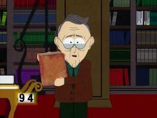 ����� ���� / South Park 5 ����� 2 �����
