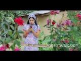 Shu Yetmay Turuvdi {Yangi Uzbek Film} 2013
