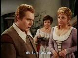 Carl Maria von Weber Der FreischutzКарл Мария фон Вебер Волшебный стрелок (1968)