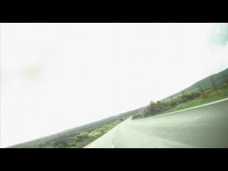 Tourist Trophy 2012 [Гонка на острове Мэн] - Record Breakers
